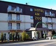 Neunkirchen: Am Zoo