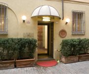 Photo of the hotel Albergo delle Notarie