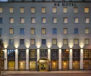 Photo of the hotel K + K am Harras