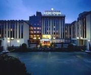 Photo of the hotel Leon d'Oro