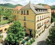 Photo of the hotel Weinhotel Wachau