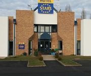 Photo of the hotel Stars Dreux