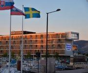 Photo of the hotel Kyriad Prestige Toulon - La Seyne Sur Mer - Centre Port