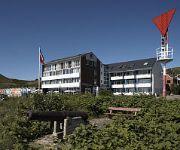 Photo of the hotel Rickmers´ Insulaner