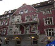 Gelsenkirchen: St. Petrus