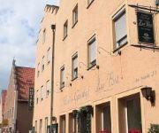 Photo of the hotel Hotel-Gasthof zur Post
