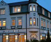 Photo of the hotel Zum Schwan AmbientHotel