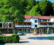 Photo of the hotel Schwarzenberg