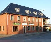 Photo of the hotel Zur Friedenseiche