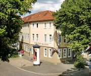 Göttingen: Stadt Hannover