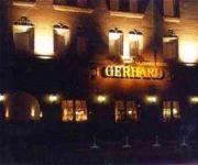 Nürnberg: Gerhard