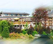 Photo of the hotel Waldhaus Eifel