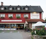 Photo of the hotel Schwaiger