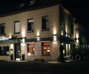 Photo of the hotel Litjes