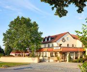 Photo of the hotel Götzfried