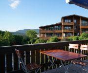 Photo of the hotel Ferienpark Wildgatter