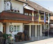 Photo of the hotel Rammersweier Hof