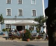 Photo of the hotel Zum Kellermann Gasthaus