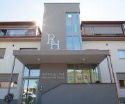 Rührberger Hof