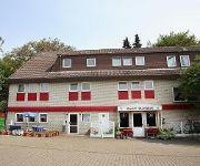 Photo of the hotel Hotel Harsshof