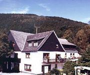 Pingel Landhotel