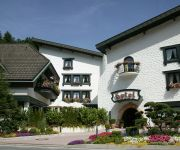 Photo of the hotel Sackmann Romantik Hotel