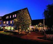 Sundern: Willecke Landhotel Gasthof