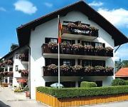 Photo of the hotel Alpenhof Garni
