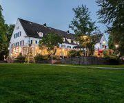 Photo of the hotel City Partner Parkhotel Wolfsburg