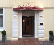 Photo of the hotel Banter Hof