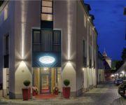 Photo of the hotel Dürer