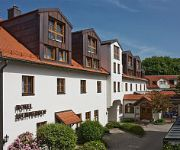 Photo of the hotel Lechnerhof