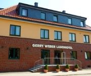 Photo of the hotel Gerry Weber Landhotel