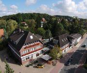 Photo of the hotel Akzent Hotel Zur Wasserburg