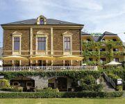 Zeltingen: St. Stephanus Weinhotel