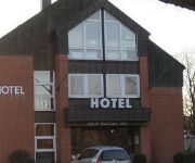 Photo of the hotel Einfelder Hof garni