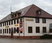 Photo of the hotel Gasthof Krone