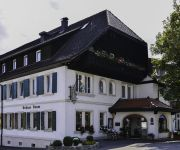 Photo of the hotel Grüner Baum Flair Hotel
