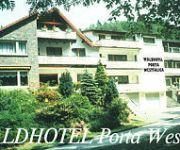 Photo of the hotel Waldhotel