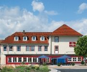 Photo of the hotel Gieschens