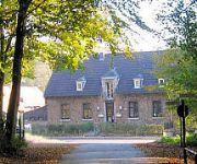Photo of the hotel Forsthaus Schöntal