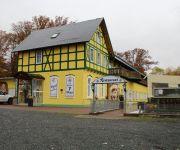 Photo of the hotel Am Schlehberg