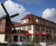 Photo of the hotel Windmühle