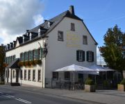 Photo of the hotel Zum Simonbräu Hotel & Brauereiausschank