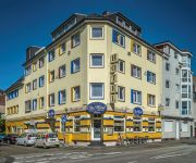 Bremerhaven: City-Hotel