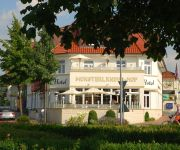 Photo of the hotel Münsterländer Hof