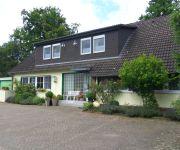 Photo of the hotel Am Eckernweg Garni