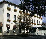 Photo of the hotel Daub