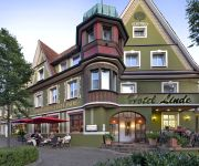 Photo of the hotel Linde