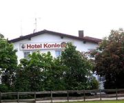 Photo of the hotel Konle